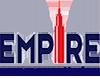 Banco de Ahorro y Crédito Empire